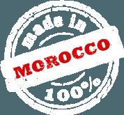 cotizi made in morocco