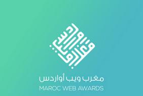 maroc web awards cotizi
